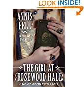 Annis Bell (Author), Edwin Miles (Translator) (3)Download:   £3.99