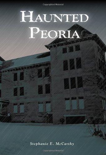 Furniture Stores In Peoria Il In Peoria Il Asley Furniture