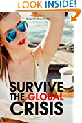 Survive the Global Crisis