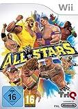 WWE All-Stars (Wii)