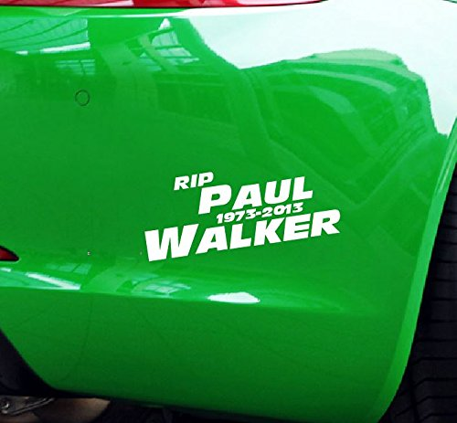 rip-autocollant-paul-walker-voiture-tuning-jdm-oem-decal-stickerbomb-nissan-15-x-6-cm-blanc
