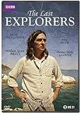 The Last Explorers - BBC [DVD]