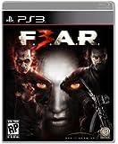F.E.A.R 3 - PlayStation 3 Standard Edition