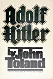 Adolf Hitler - Volume 2