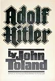 Adolf Hitler - Volume 2