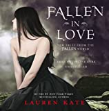 Fallen in Love Lauren Kate