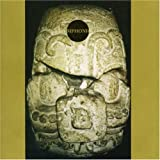 Symphonica by Ruins (1998-06-16)