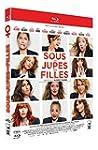 Sous les jupes des filles [Blu-ray]