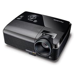 ViewSonic WXGA DLP Projector | i New Releases