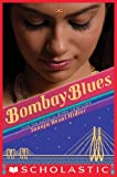 img - for Bombay Blues book / textbook / text book