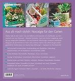 Image de Shabby Charme im Garten: Ideen zum Selbermachen