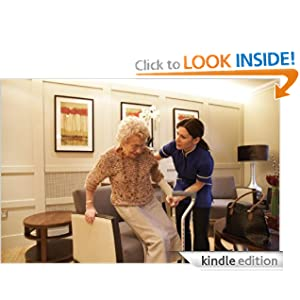 Sample business plan for assisted living facility
