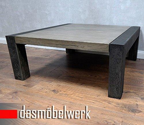 dasmbelwerk-Treibholz-Massivholz-Recycling-Massivholz-Metall-Industrielook-Couchtisch-100-cm-644728