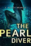 The Pearl Diver (Seven Worlds Saga Book 1)