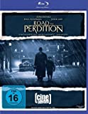 Image de CP - Road to Perdition [Blu-ray] [Import allemand]