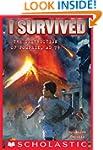I Survived #10: I Survived the Destru...