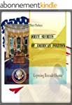 Dirty Serets Of American Politics (3...