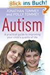 Autism: A practical guide to  improvi...
