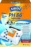 Swirl PH 86 Neutaliz