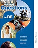 img - for Exploring Questions in RE: 3 (Bk. 3) book / textbook / text book