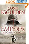 Emperor: The Gates of Rome (Emperor S...