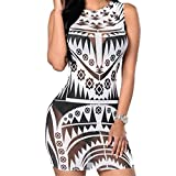 Women-Sexy-Bandage-Bodycon-Jumpsuit-Tattoo-Print-Bodysuit