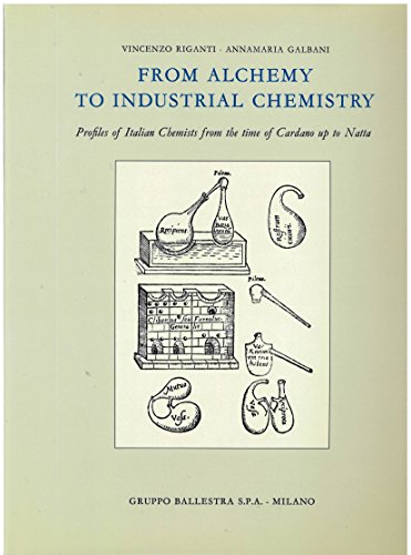 from-alchemy-to-industrial-chemistry-profiles-of-italian-chemists-from-the-time-of-cardano-up-to-nat