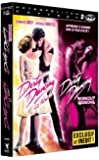Dirty Dancing - Dirty Dancing official dance workout : coffret 2 DVD [Édition Collector]