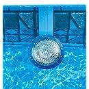 Smart Pool 100-Watt Underwater Light for Above Ground Pools