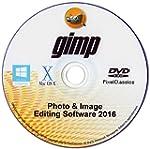 Photo Editing Software 2016 Photoshop...