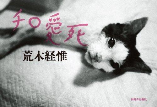 Nobuyoshi Araki by Nobuyoshi Araki (2012-06-01)