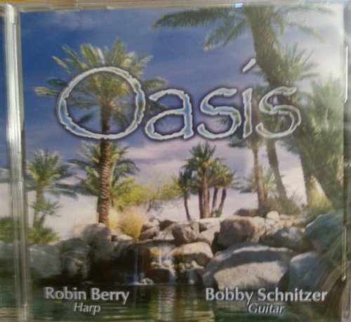 Oasis: Music for the Healing Arts, Meditation & Relaxation (Meditation Oasis Cd compare prices)