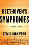 Beethoven's Symphonies: An Artistic V...