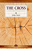 The Cross (Lifeguide Bible Studies)