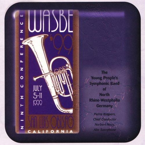 1999-wasbe-san-luis-obispo-california-the-youth-peoples-symphonic-band-of-north-rhine-westphalia-by-