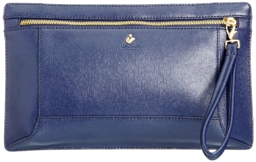 knomo-16-602-mar-damen-clutch
