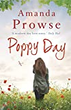 Amanda Prowse Poppy Day (No Greater Love)