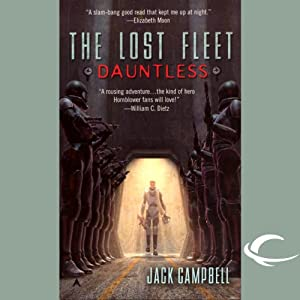 The Lost Fleet: Dauntless | [Jack Campbell]