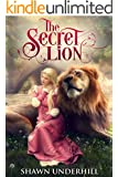 The Secret Lion
