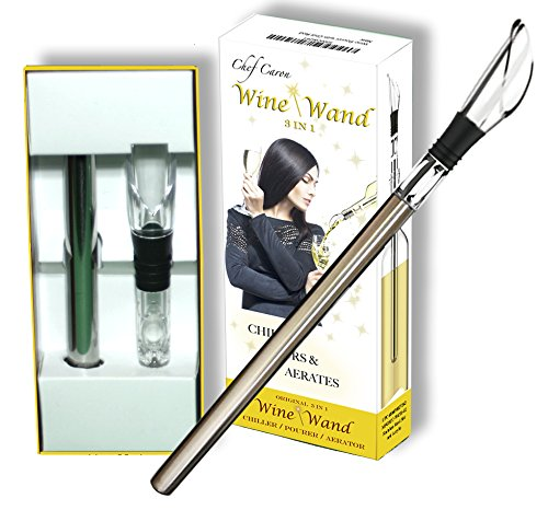 wine-pourer-aerator-iceless-chiller-the-original-chef-caron-wine-wandr-3-in-1-accessory-perfect-gift