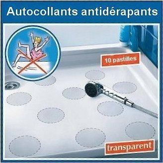 original-safeporer-fluid-para-su-seguridad-en-el-bano-no-mas-deslizamientos-en-la-ducha-banera-en-az