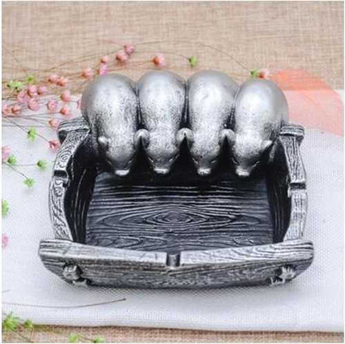 large-ashtray-creative-personality-lovely-retro-decoration