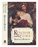 Kingdom Come (0241124816) by BERNICE RUBENS