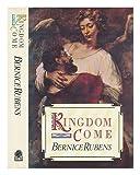 Kingdom Come (0241124816) by BERNICE RUBENS