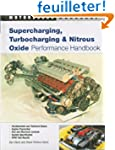 Supercharging, Turbocharging and Nitr...