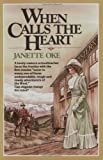 When Calls the Heart (Canadian West Series)