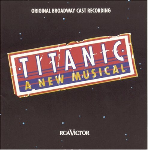 Michael Bolton - Titanic (1997 Original Broadway Cast) - Zortam Music
