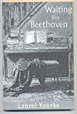 img - for Waiting for Beethoven book / textbook / text book