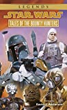img - for Tales of the Bounty Hunters (Star Wars) (Book 3) book / textbook / text book