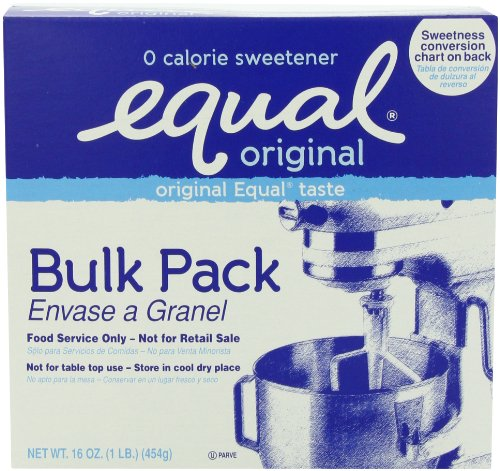 equal-bulk-pack-16-ounce-packages-pack-of-6